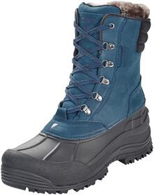 Chilkat III Winter Boots Men's